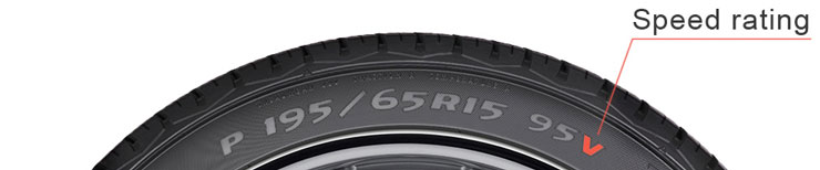 understanding tire sizes tire buyers guide. Black Bedroom Furniture Sets. Home Design Ideas