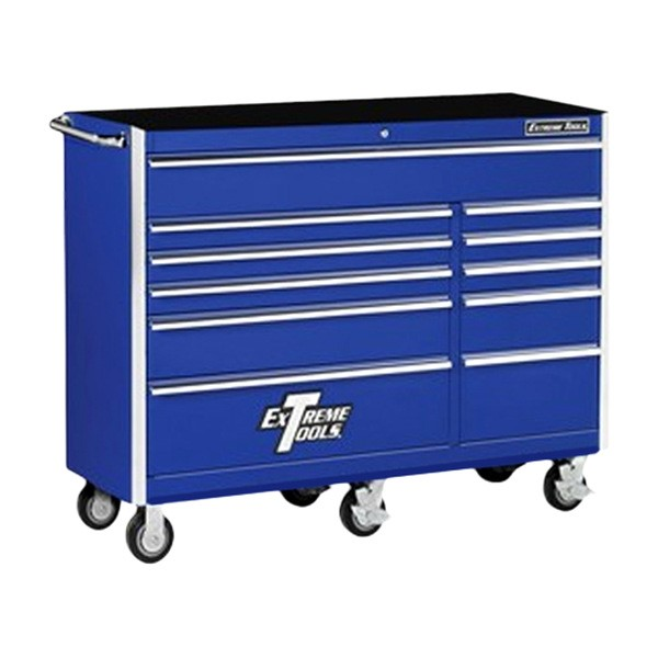 Buyers Guide Tool Chest