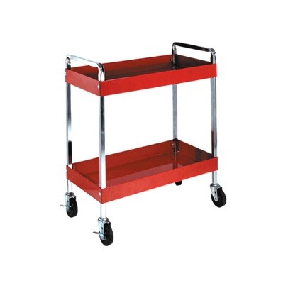 Buyers Guide Tool Carts