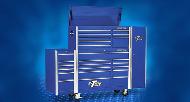 Tool Box Buyers Guide