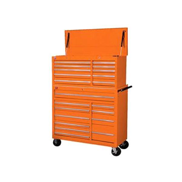 Tool Box Buyers Guide