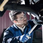 What Tools You Need to Get Started in Auto Repair