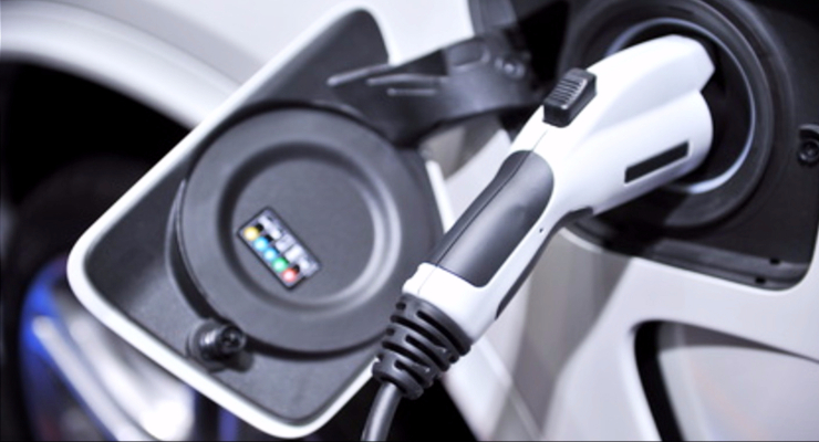 Selecting a Home EVSE Charger that is Right for Your Electric Vehicle