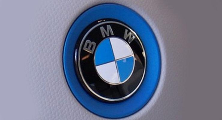 BMW i6 Review Concept Car