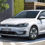 Why Volkswagen e-Golf, Is Considered as One for the Best EVs in the Market