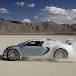 Sport Car Blog