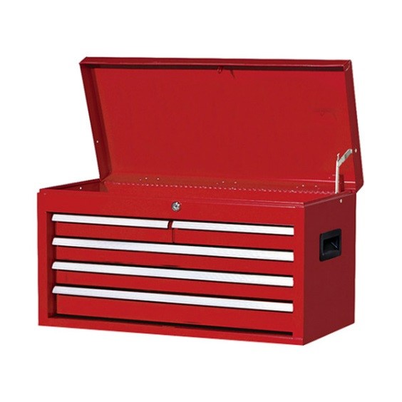 Tool Chest Buyers Guide