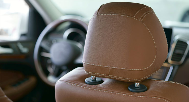 Protect Your Cars Value by Protecting Your Cars Interior