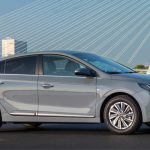 Budget Friendly EV Cars