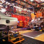 Car Trends Manufacturing